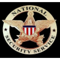 National Security Service - Security Guards