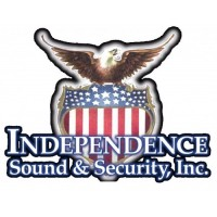 Independence Sound & Security