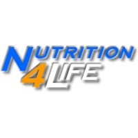 Nutrition4Life